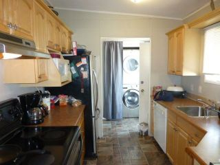 """Photo 3: 138 3665 244 Street in Langley: Otter District Manufactured Home for sale in """"LANGLEY GROVE ESTATES"""" : MLS®# R2306530"""