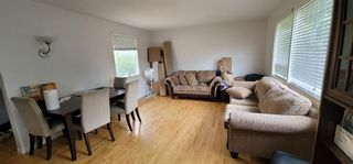 Photo 8: 11 GATEWAY Drive SW in Calgary: Glendale Detached for sale : MLS®# A1145447