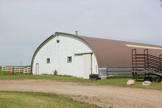 Photo 35: 255122 RANGE ROAD 283 in Rural Rocky View County: Rural Rocky View MD Detached for sale : MLS®# C4299802