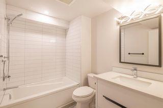 Photo 30: 1808 104 Avenue SW in Calgary: Braeside Detached for sale : MLS®# A1151044