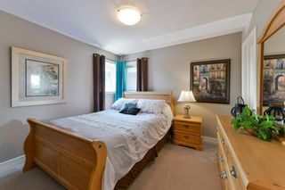 Photo 32: 69 Heritage Harbour: Heritage Pointe Detached for sale : MLS®# A1129701