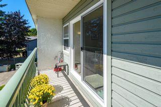 Photo 23: 312 178 Back Rd in : CV Courtenay East Condo for sale (Comox Valley)  : MLS®# 855720