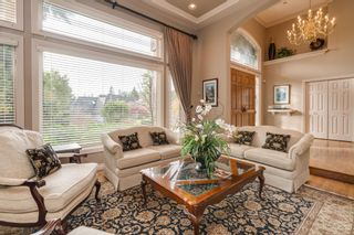 """Photo 10: 2136 134 Street in Surrey: Elgin Chantrell House for sale in """"BRIDLEWOOD"""" (South Surrey White Rock)  : MLS®# R2417161"""