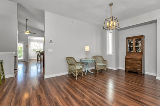 Photo 10: 13147 SHOESMITH Crescent in Maple Ridge: Silver Valley House for sale : MLS®# R2555529
