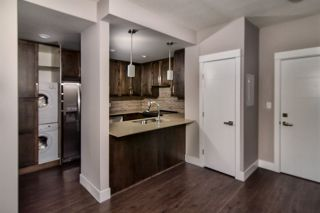 "Photo 28: 411 2495 WILSON Avenue in Port Coquitlam: Central Pt Coquitlam Condo for sale in ""Orchid Riverside Condos"" : MLS®# R2119140"
