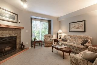 "Photo 14: 36 22740 116 Avenue in Maple Ridge: East Central Townhouse for sale in ""Fraser Glen"" : MLS®# R2527095"