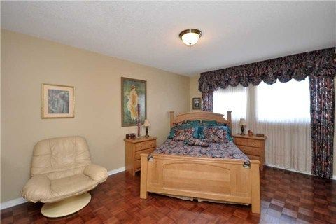 Photo 16: Photos: 5423 Sweetgrass Gate in Mississauga: East Credit House (2-Storey) for sale : MLS®# W3115945
