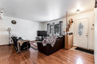 Photo 6: 505 4 Street SW: High River Detached for sale : MLS®# A1086594