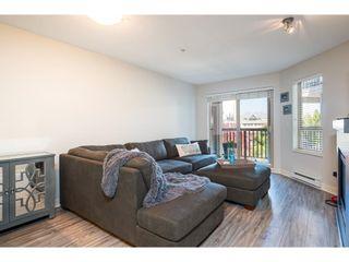 "Photo 11: 302 8915 202 Street in Langley: Walnut Grove Condo for sale in ""Hawthorne"" : MLS®# R2597189"