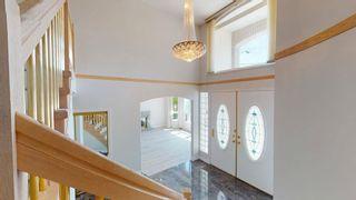 Photo 17: 4071 TUCKER Avenue in Richmond: Riverdale RI House for sale : MLS®# R2580634