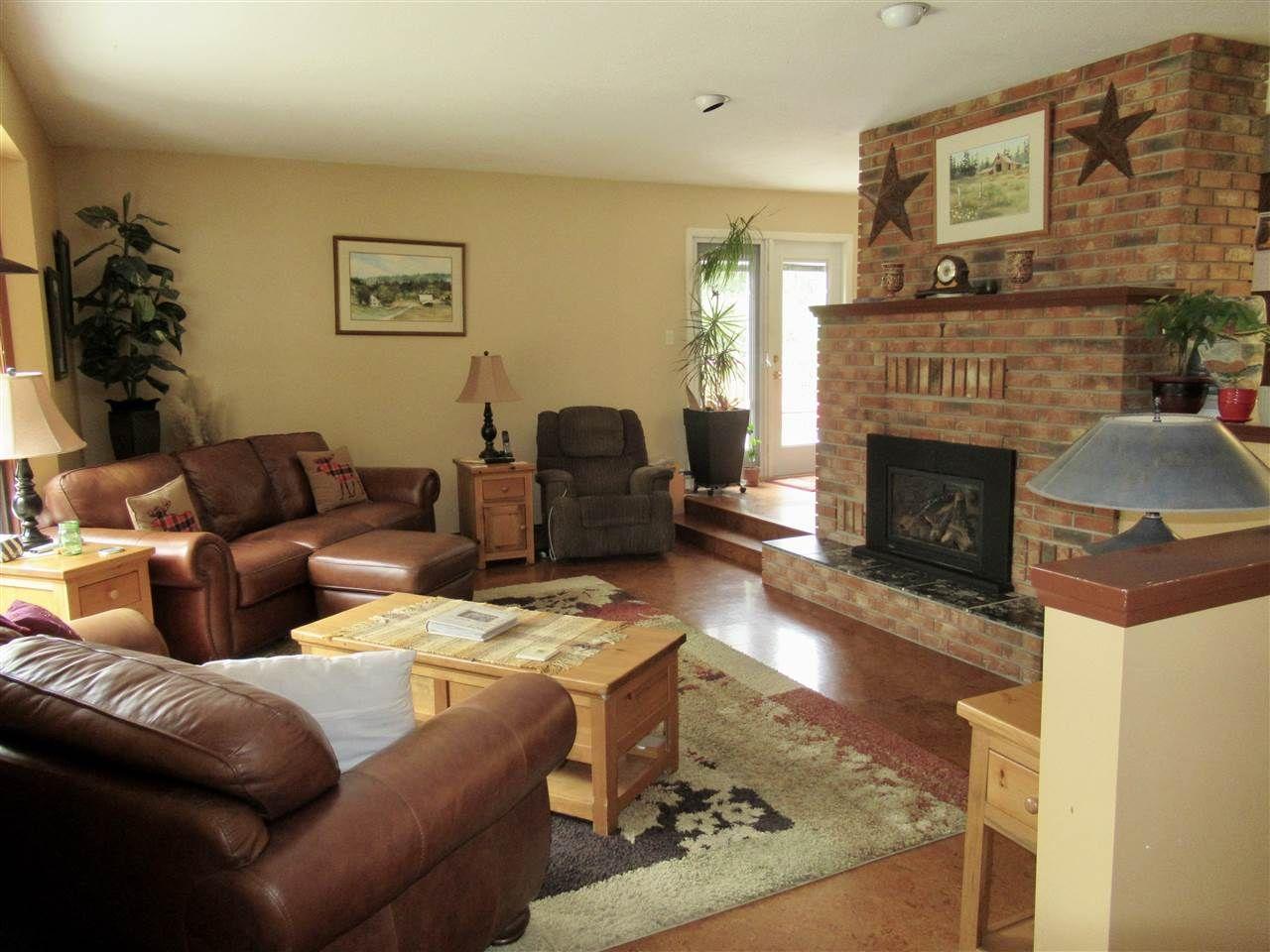 Photo 6: Photos: 911 CENTAUR Drive in Williams Lake: Esler/Dog Creek House for sale (Williams Lake (Zone 27))  : MLS®# R2378444