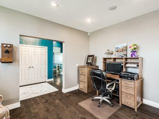 Photo 4: 65 Arbour Vista Road NW in Calgary: Arbour Lake Detached for sale : MLS®# A1086578