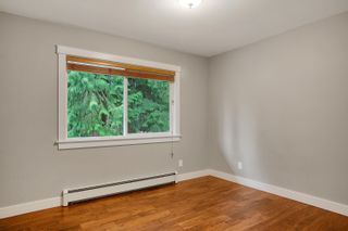 Photo 12: 1730 KILKENNY Road in North Vancouver: Westlynn Terrace House for sale : MLS®# R2610151