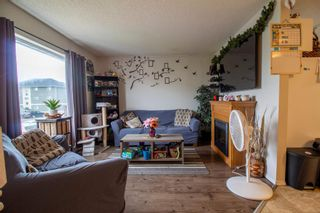 Photo 2: 988 13 Street: Cold Lake House Half Duplex for sale : MLS®# E4249327