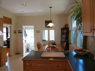Photo 20: 941 E 62ND AV: South Vancouver Home for sale ()  : MLS®# V905327