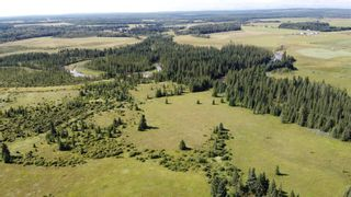 Photo 25: 5-31539 Rge Rd 53c: Rural Mountain View County Land for sale : MLS®# A1024431