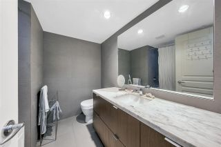 """Photo 20: 105 2161 W 12TH Avenue in Vancouver: Kitsilano Condo for sale in """"THE CARLINGS"""" (Vancouver West)  : MLS®# R2590728"""