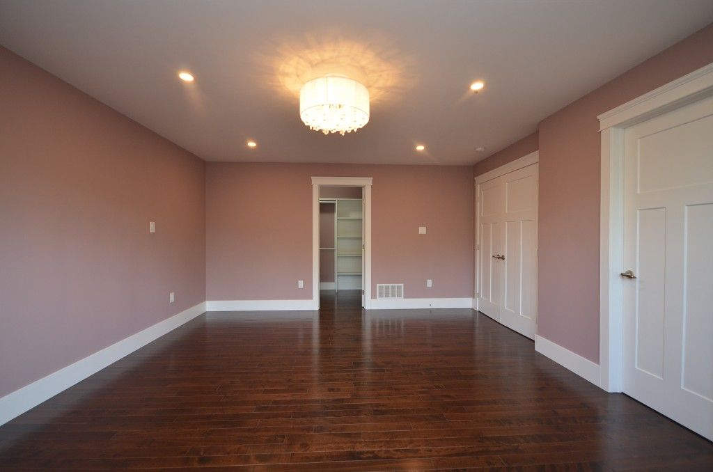 Photo 14: Photos: : Residential for sale