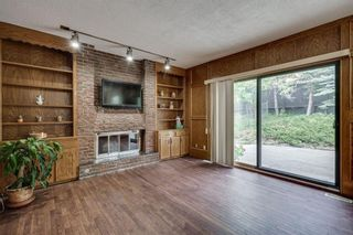 Photo 17: 432 RANCH ESTATES Place NW in Calgary: Ranchlands Detached for sale : MLS®# C4300339