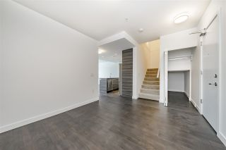 """Photo 7: 4 10581 140 Street in Surrey: Whalley Townhouse for sale in """"HQ Thrive"""" (North Surrey)  : MLS®# R2382138"""
