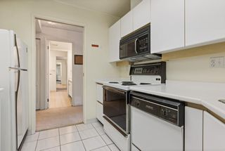 Photo 6: 1104 1020 HARWOOD Street in Vancouver: West End VW Condo for sale (Vancouver West)  : MLS®# R2617196