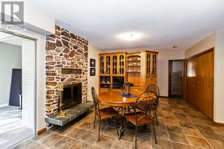 Photo 17: 3302 South Parkside Drive S in Lethbridge: House for sale : MLS®# A1140358