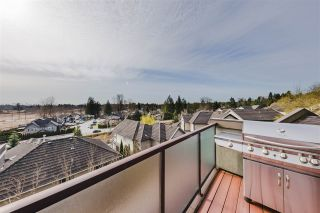 Photo 2: 732 VICTORIA Drive in Port Coquitlam: Oxford Heights House for sale : MLS®# R2562373