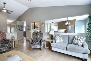 Photo 39: 289 Lakeside Greens Crescent: Chestermere Detached for sale : MLS®# A1026578