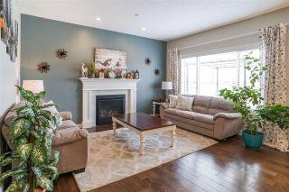 Photo 10: 610 ASTORIA Way: Devon House for sale : MLS®# E4228960