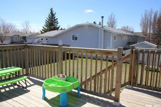 Photo 32: 502 Antler Crescent in Warman: Residential for sale : MLS®# SK849012