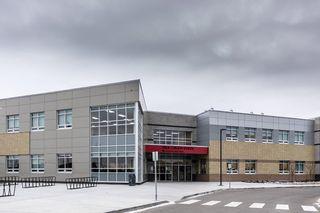 Photo 42: 311 AMBLESIDE Link SW in Edmonton: Zone 56 House for sale : MLS®# E4254920
