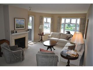 Photo 2: 314 2800 CHESTERFIELD Avenue in North Vancouver: Upper Lonsdale Condo for sale : MLS®# V1069313