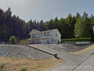 Main Photo: 5554 Rutherford Road in Nanaimo: House for sale : MLS®# 462682