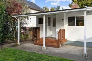 Photo 21: 1731 Newton St in Victoria: Vi Jubilee House for sale : MLS®# 859787