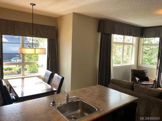 Photo 6: 211D 1730 Riverside Lane in Courtenay: CV Courtenay East Condo for sale (Comox Valley)  : MLS®# 886597