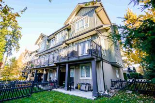"""Photo 36: 6 4967 220 Street in Langley: Murrayville Townhouse for sale in """"Winchester Estates"""" : MLS®# R2515249"""