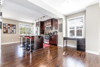 Photo 8: 243 Mckenzie Towne Link SE in Calgary: McKenzie Towne Row/Townhouse for sale : MLS®# A1106653
