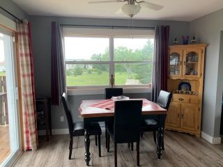 Photo 11: 587 Claremont Road in Claremont: 102S-South Of Hwy 104, Parrsboro and area Residential for sale (Northern Region)  : MLS®# 202116968
