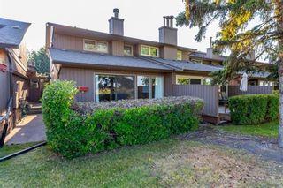 Photo 4: 833 860 Midridge Drive SE in Calgary: Midnapore Semi Detached for sale : MLS®# A1065739