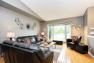 Photo 5: 48 Chapparal Crescent in Winnipeg: Maples House for sale (4H)  : MLS®# 1926918