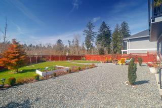 Photo 44: 4676 Caspian Pl in : Du Cowichan Bay House for sale (Duncan)  : MLS®# 871224