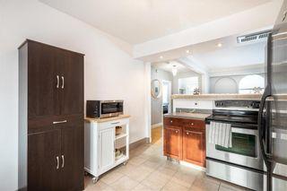 Photo 14: 366 Matheson Avenue in Winnipeg: West Kildonan Residential for sale (4D)  : MLS®# 202028638