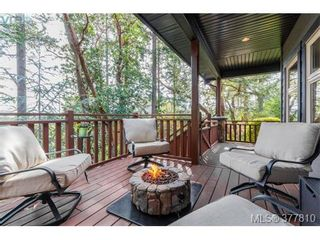 Photo 18: 42 Carly Lane in VICTORIA: VR Six Mile House for sale (View Royal)  : MLS®# 758601