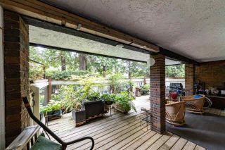 "Photo 19: 205 1319 MARTIN Street: White Rock Condo for sale in ""The Cedars"" (South Surrey White Rock)  : MLS®# R2553279"