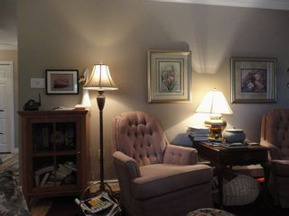 Photo 26: 311 7055 WILMA STREET in The Beresford: Highgate Home for sale ()