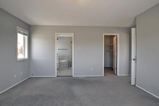 Photo 26: 139 Edgeridge Close NW in Calgary: Edgemont Detached for sale : MLS®# A1103428
