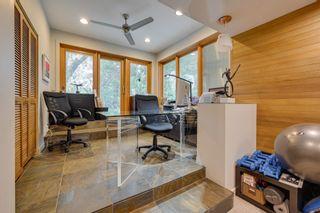 Photo 33:  in Edmonton: Zone 10 House for sale : MLS®# E4260224