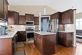 Photo 5: 9 Stanford Road in White City: Residential for sale : MLS®# SK850057