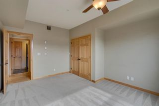 Photo 12: 202 701 Benchlands Trail: Canmore Apartment for sale : MLS®# A1084279