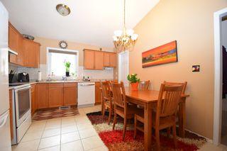 Photo 7: 16 Paul Martin Drive in Winnipeg: Mission Gardens Residential for sale (3K)  : MLS®# 1713470